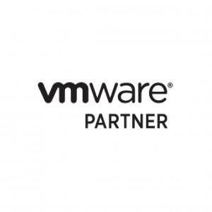 logo 3 VMWare